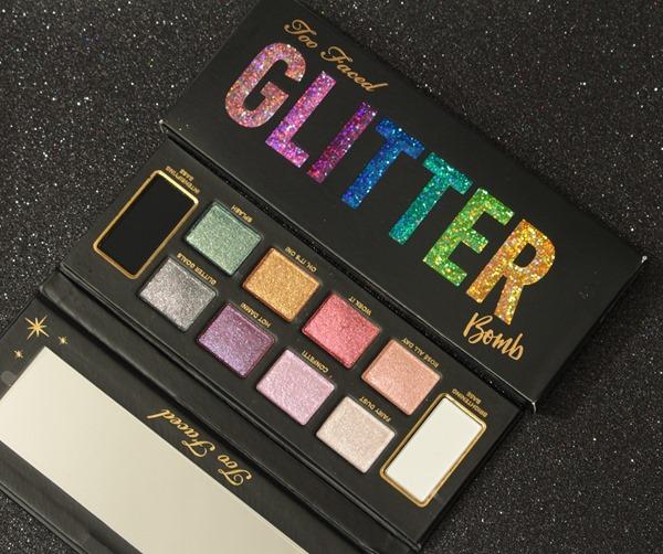 GlitterBombTooFaced5