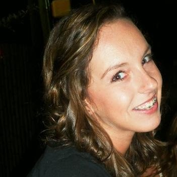 Amanda Matthews