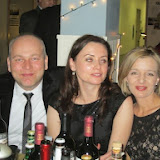 New Years Eve Ball Lawrenceville 2013/2014 pictures E. Gürtler-Krawczyńska - a001%2B%25283%2529.jpg