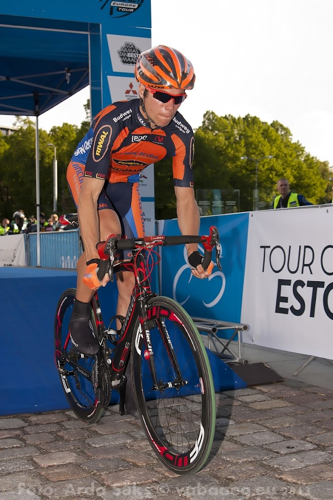2013.05.30 Tour of Estonia, avaetapp Viimsis ja Tallinna vanalinnas - AS20130530TOEVL_163S.jpg