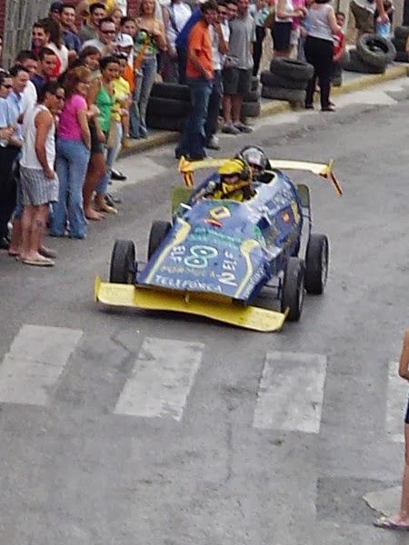 I Bajada de Autos Locos (2004) - AL2004_088.jpg