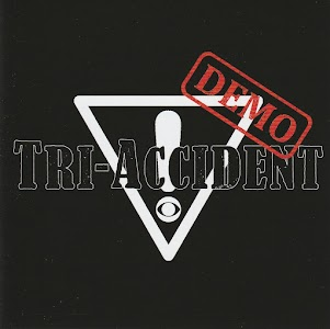 Tri-Accident-DEMO-cover.jpg