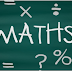 10th Maths Book Inside Creative 1 Mark Questions with Answers