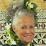 Jennie Giles's profile photo