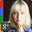 Елена Богуш's profile photo