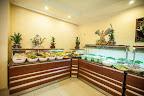 Фото 8 Eftalia Resort
