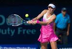 Lucie Safarova - Dubai Duty Free Tennis Championships 2015 -DSC_8126.jpg