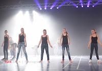 Han Balk Agios Dance In 2012-20121110-176.jpg