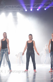 Han Balk Agios Dance In 2012-20121110-176.jpg