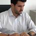 Em audiência do OD estadual, Wilson Filho destaca investimentos de mais de R$ 17 mi, para o Sertão