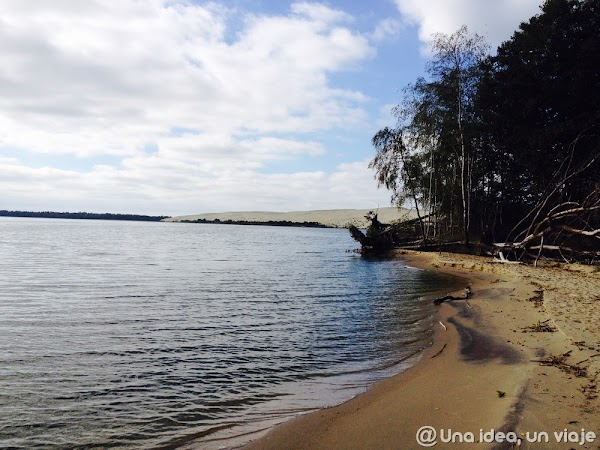recorrido-paises-balticos-top-3-parques-naturales-unaideaunviaje.com-13.jpg