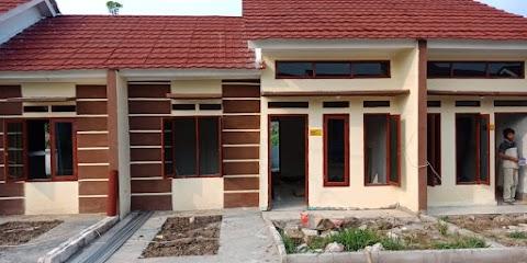 Perumahan Murah di Tambun Utara Bekasi Cukup 2 JT Bisa Punya Rumah