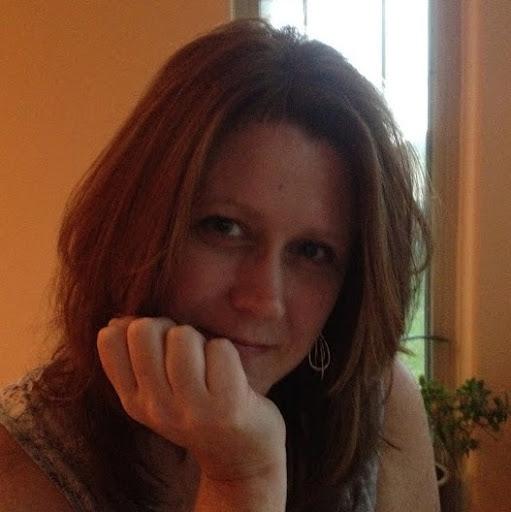 Susanne Kramer