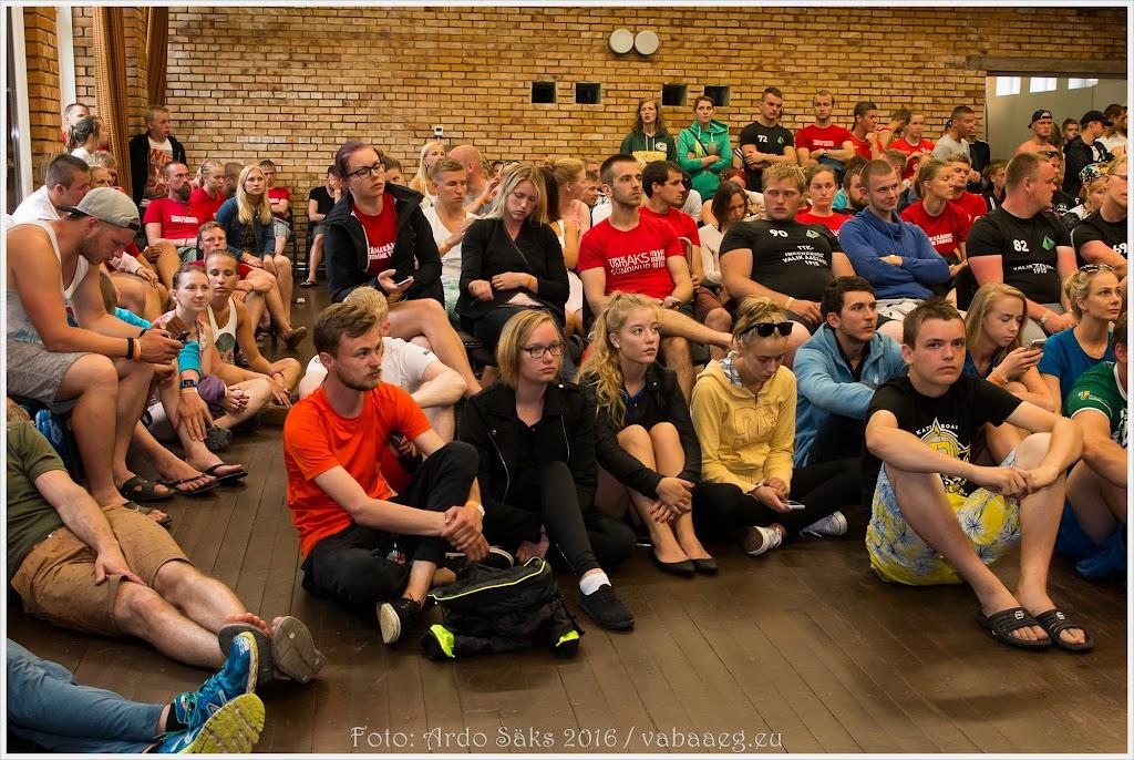 2016.07.02 Üliõpilaste XVII Suvemängud Käärikul - AS20160703SVM_908M.JPG
