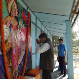 Matru Puja KHG (89).JPG