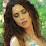 Sarah Hall's profile photo