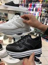 scarpe 21-03 008.jpg