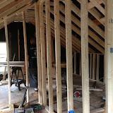 Renovation Project - IMG_0080.JPG