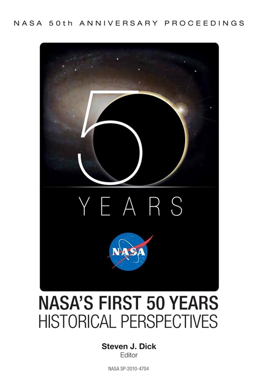 [NASAs-First-50-Years-Historical-Pers%5B2%5D]