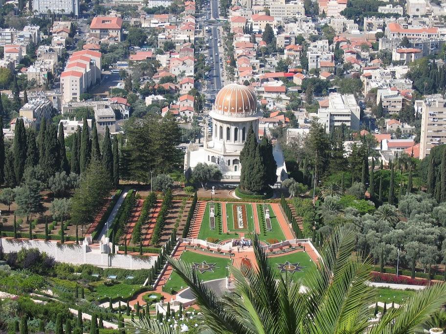 israel - 91.jpg