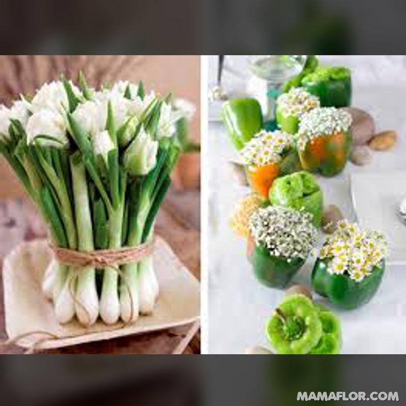 Centros-de-mesa-para-Boda-con-verduras---4