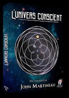 L'Univers Conscient
