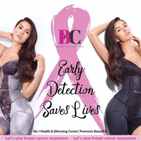 premium-beautiful-pink-october-naa-kamaruddin