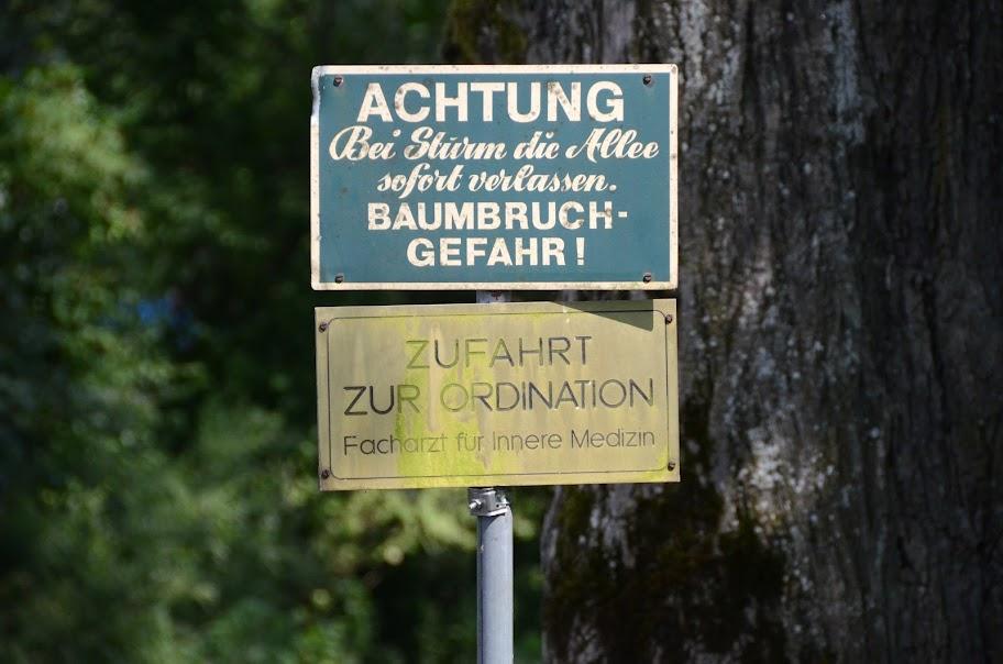 salzburg - IMAGE_083FAF45-A83E-4F58-A710-994241E2F7FA.JPG