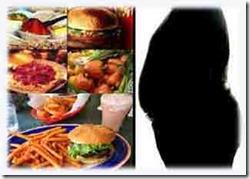 Fat foods-8x6
