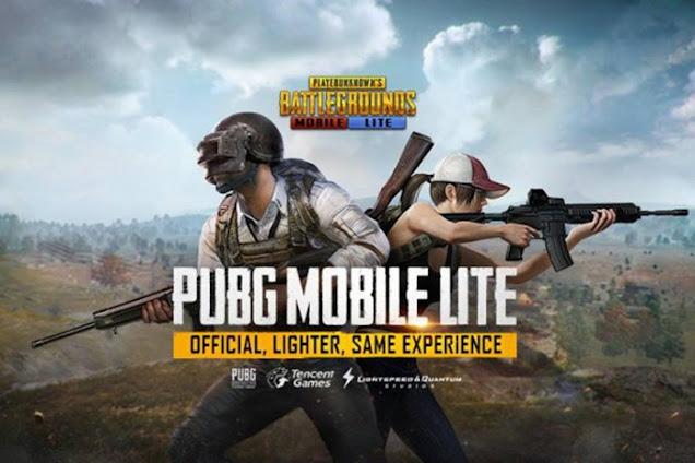 PUBG Mobile Lite için en iyi telefonlar Güncel liste 2020!