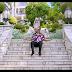 Download Video Mp4 | Lavalava - Nitake Nini