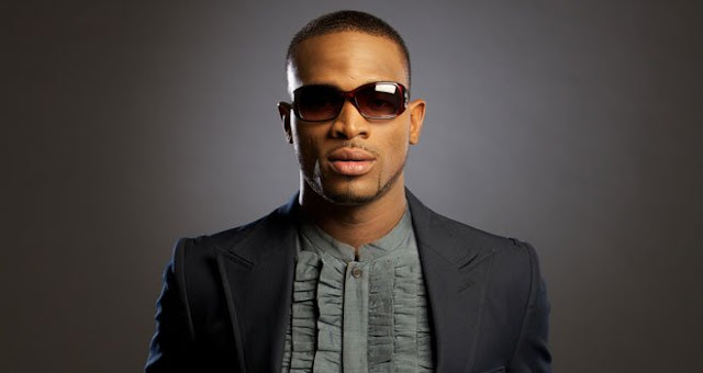 Dbanj speaks on Psquare reported split