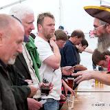 KESR Beer Fest- June, 2013-26.jpg