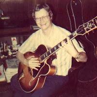 1970s-Jacksonville-13