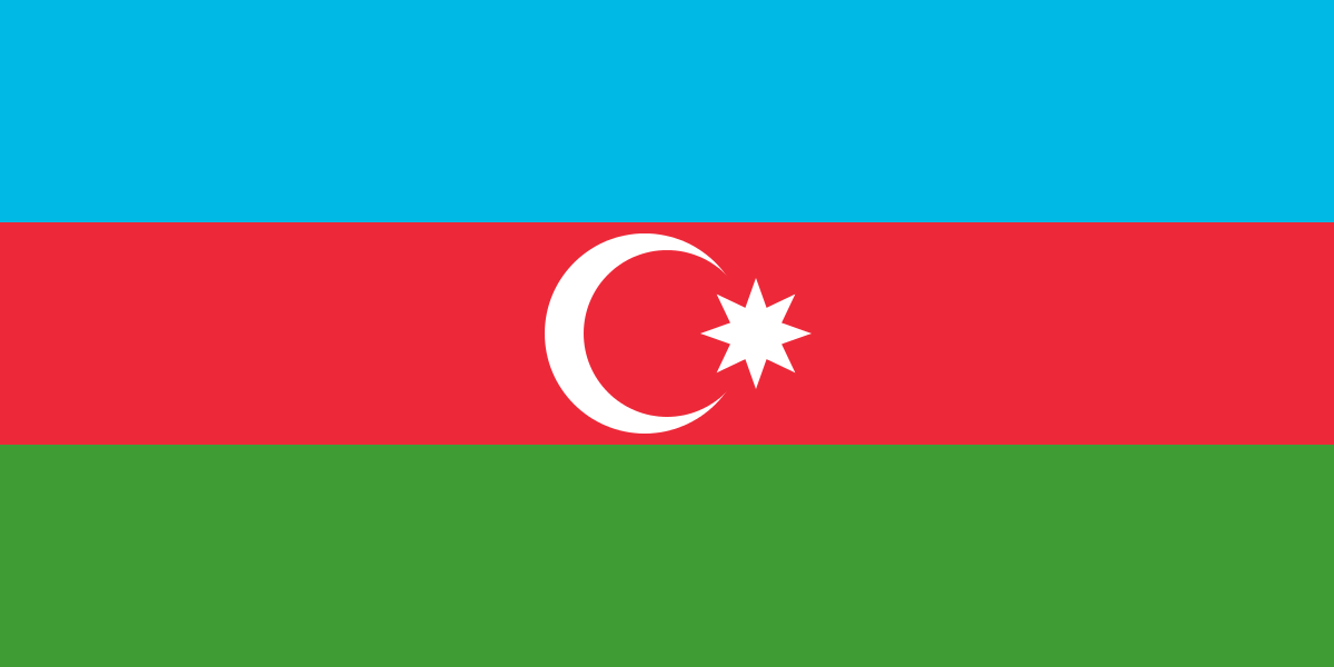 파일:아제르바이잔 국기.png