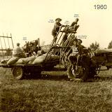 1960-moisson.jpg