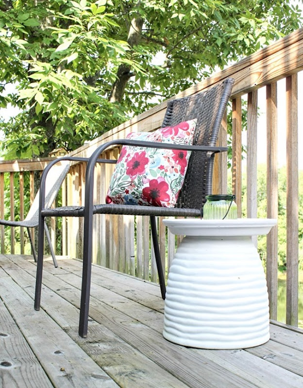 diy-side-table-1