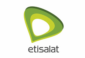 Etisalat Has Change Its Data Plans to
