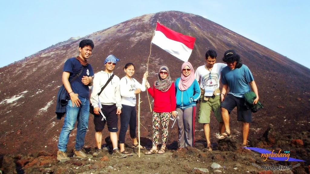 krakatau ngebolang 29-31 agustus 2014 pros 34