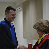 Dodela diploma 22.12. 2015. - DSC_7612.jpg