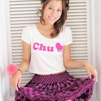 Bomb.TV 2009.01 Yumi Sugimoto BombTV-sy034.jpg
