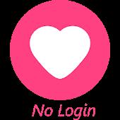 Unduh Stranger Chat & Date Gratis