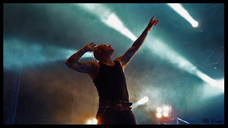 The Prodigy live @t Sziget Festival 2011 The%252520Prodigy%25252008