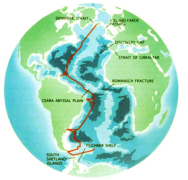 atlantic-ocean-cataracts