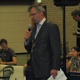 2009 40 jarig jubileum - IMG_0889.JPG