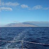 Hawaii Day 7 - 100_7828.JPG