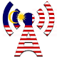 Malaysian radio stations Download for PC Windows 10/8/7