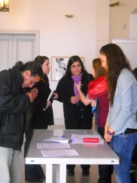 Comité SIU-Guaraní (27 de abril 2012) - 0003.png
