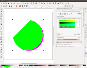-Nuevo documento 1 - Inkscape_231.png
