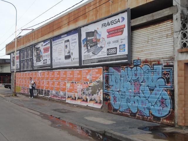 calles-argentina (2)